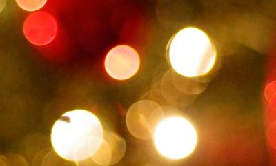 restaurante valencia, menus de grupo navidad